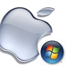apple dividendo