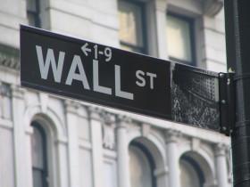 wall-street-sign-280x210