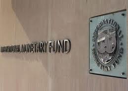 fondomonetariointernazionale
