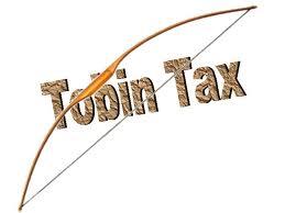 tobintax3