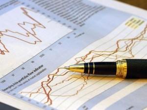 analisi_previsioni_borsa_trading_finanza_prova_testata