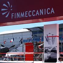 finmeccanica5