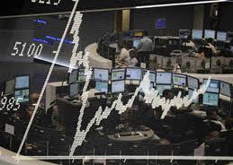 mercatifinanziari6