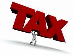 tobin tax2