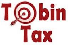tobin tax 2