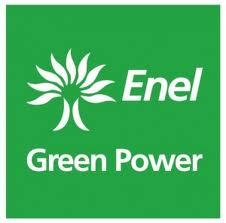 enel green power2