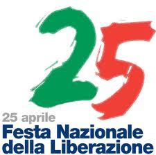 liberazione2