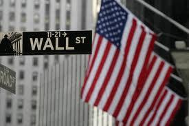 wall street5