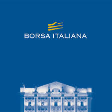 borsa italia2