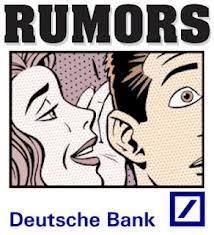 rumors.jpg2