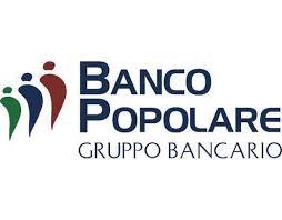 BANCO POPOLARE