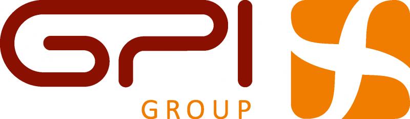 GPI-GROUP_LOGO-Orizzontale-trasparente-800x232