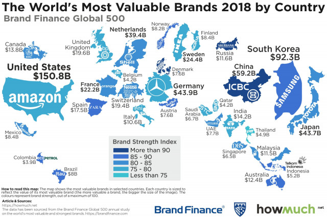 brand_finance_most_valuable_brands_by_country_1