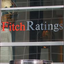fitchrating