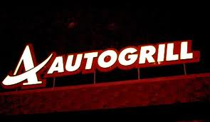 autogrill3