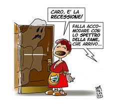 recessione3