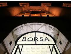 borsaitalia8