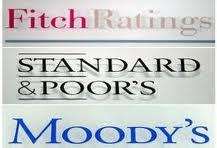 rating7