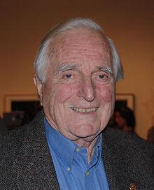 220px-Douglas_Engelbart_in_2008