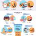 Quanto costa acquistare e mantenere un cane